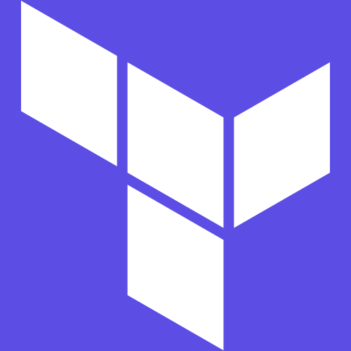Talking Terraform with HashiCorp