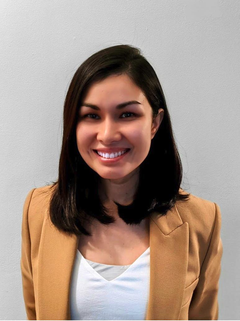Megan Araula
